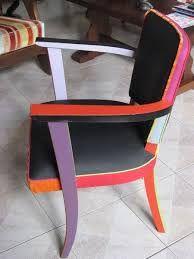 """Résultat de recherche d'images pour """"fauteuil bridge"""""""