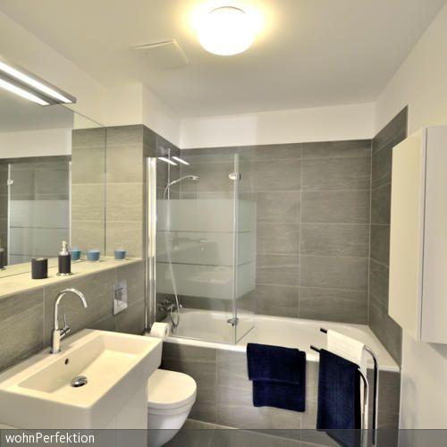 Bathtub, Bathroom Und Couch