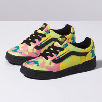 SHOP NEW ARRIVALS   Vans   Shoes, Vans