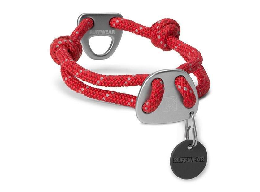 Tipos De Collares De Castigo Para Perros Pin En Rope
