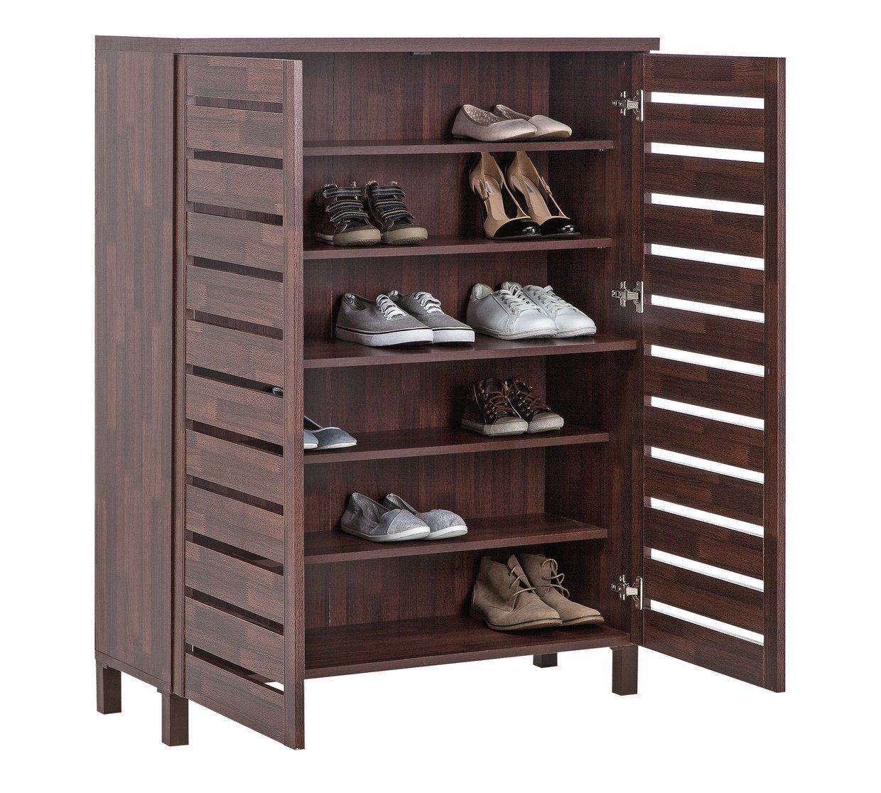 Home Dsgn Designing Home Inspiration Shoe Cabinet Design Shoe Storage Cabinet Closet Shoe Storage