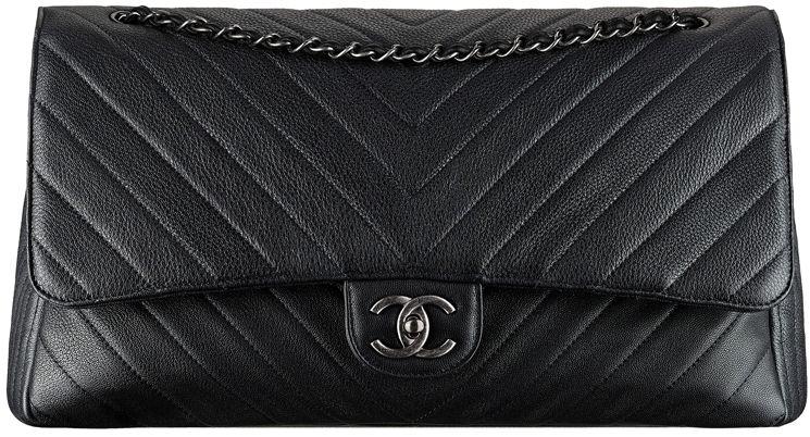 1a514db35ef chanel-cruise-2017-seasonal-bag-collection-30