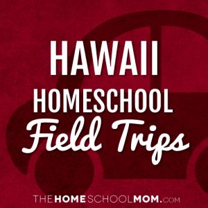 Hawaii Field Trips Hawaii Big Island in 2019 Virtual