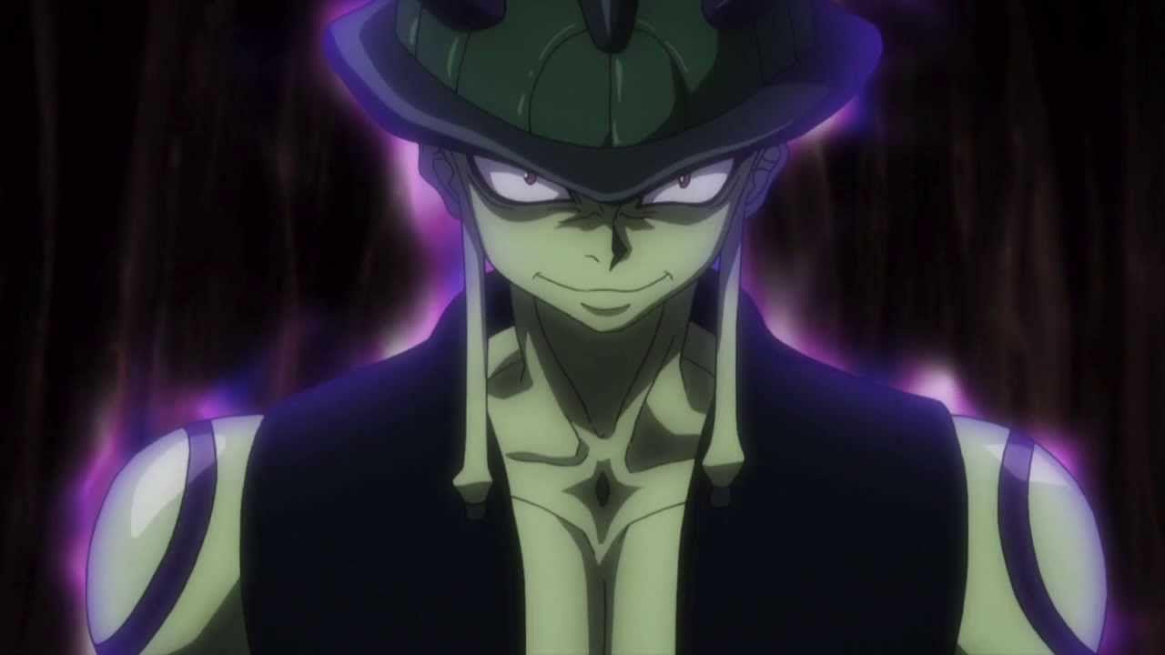 Pin On Anime Battles