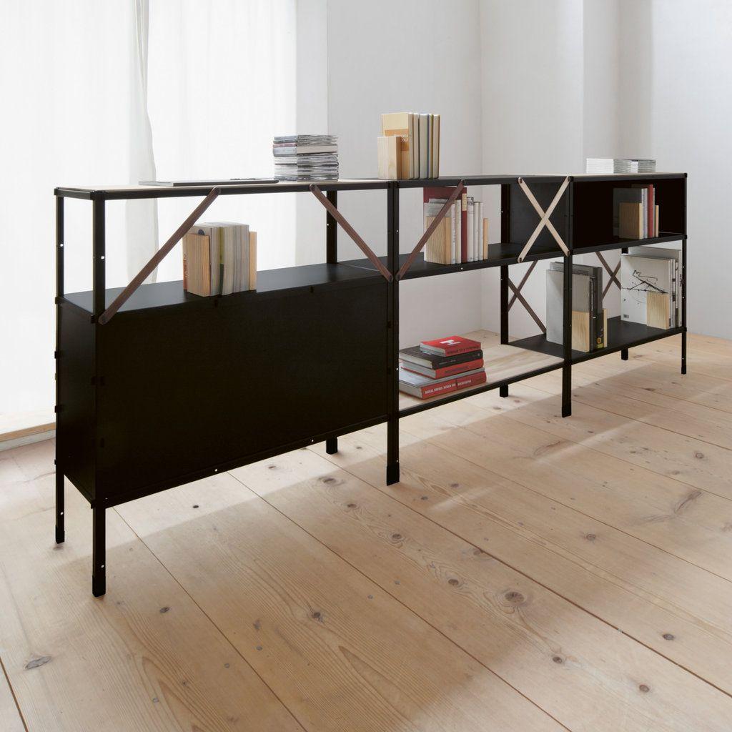 Kast Metalen Frame.Kast Moormann Type So Oder So For The Home Shelves Furniture