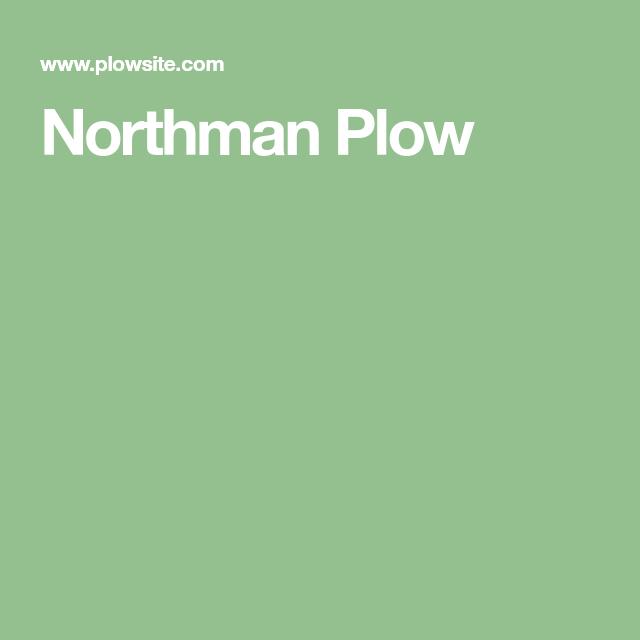 Northman Plow Incoming Call Screenshot Repair Manuals Incoming Call