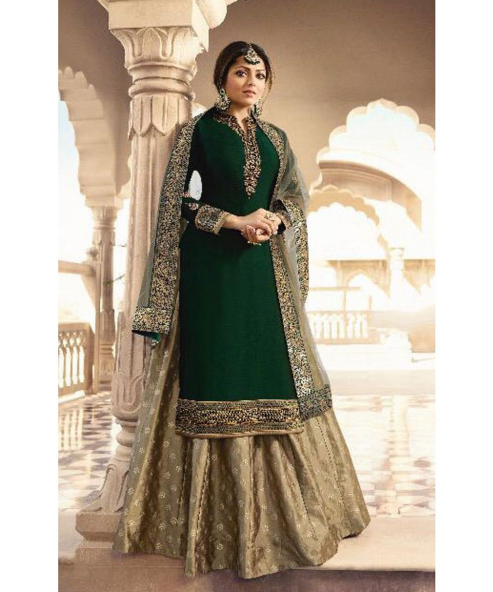 0a865ba4f00a Where To Buy Indian Dresses In Toronto - PostParc