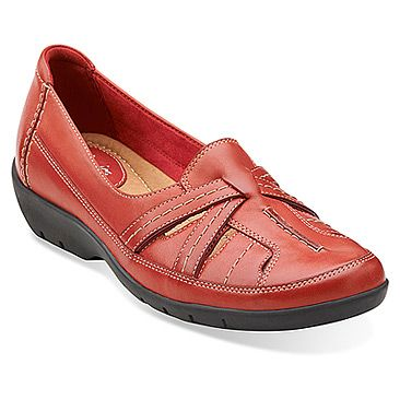 Clarks Ordell Ava found at  ShoesDotCom   Appearance- Shoes   Pinterest 10cd7cb5a8