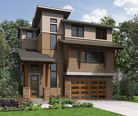Best Of House Plans with Lots Of Glass