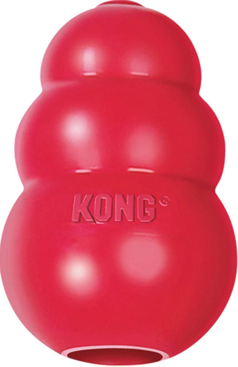 Doy Toys Kong Dog Toys Kong Classic Classic Dog
