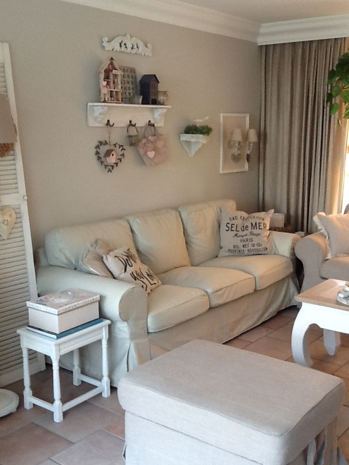 17 Best images about ☆ LIVING ROOMS ~ WOONKAMERS on Pinterest ...