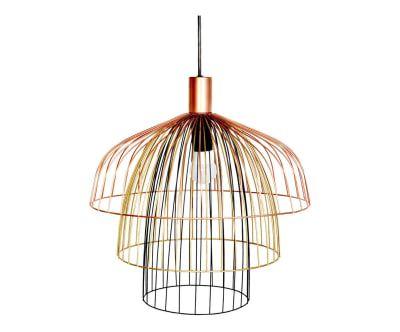 f50da3ca41f79a5a5e1ecf298c7d9488 10 Nouveau Suspension 3 Lampes Hht5