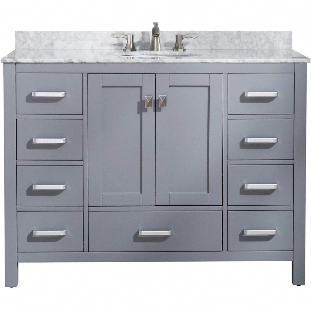 Bathroom Vanities Clearance 60 Bathroom Vanities Reclaimed Wood Furnitureunik Furnitur Bath Vanities Bathroom Vanity Reclaimed Wood Bathroom Vanity