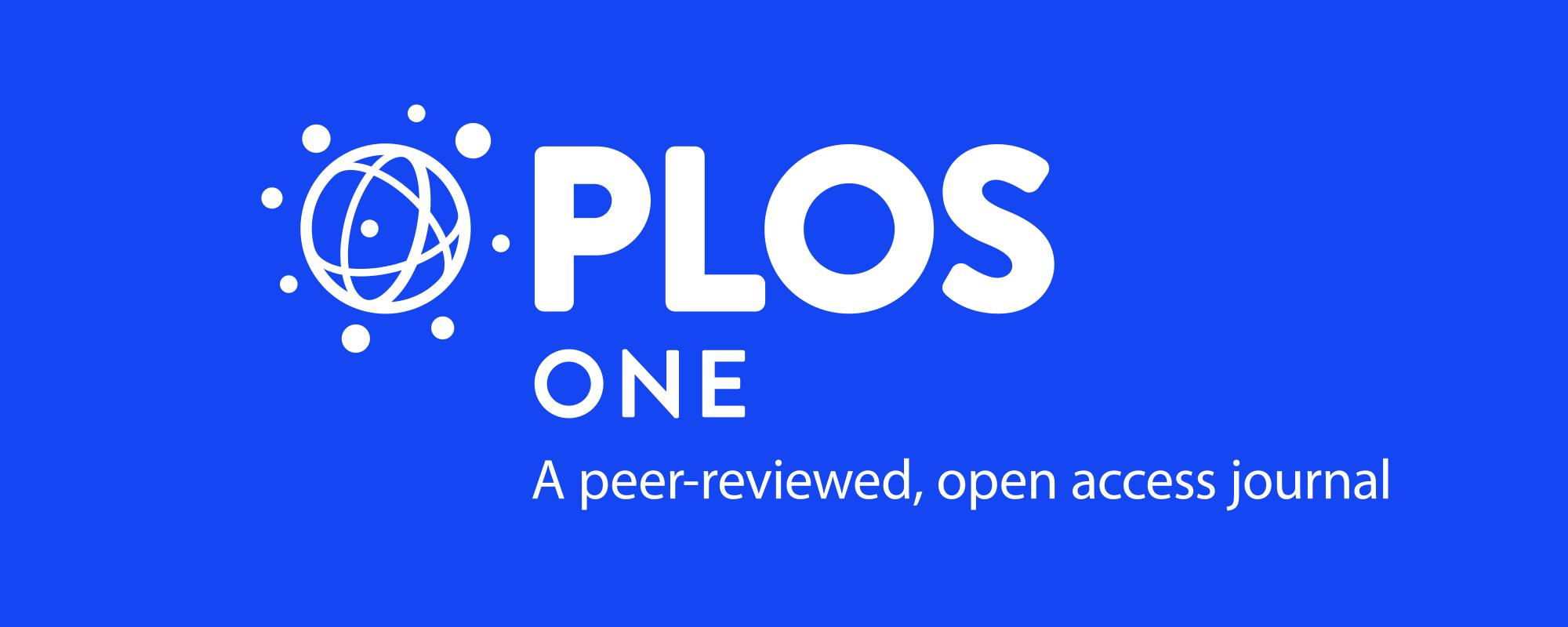 PLOS Scientific Article LaTEX templates | LATEX | Pinterest