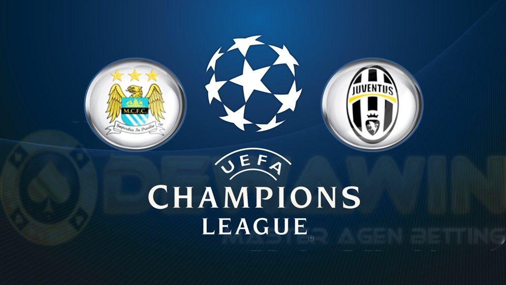 Prediksi Manchester City Vs Juventus Dewawin Man City Vs Juve Live Score 2015 Skor Akurat Prediksi Manchester City Vs Real Madrid Madrid Manchester United