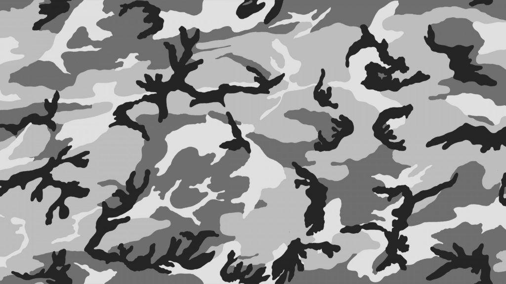 Urban Camo Wallpaper 44 Hd Photos 2019 Camo Wallpaper Camouflage Wallpaper Pink Camo Wallpaper