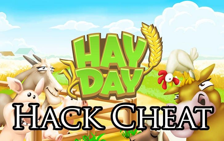 hay surveys hay day hack without survey add free coins and diamond 4631