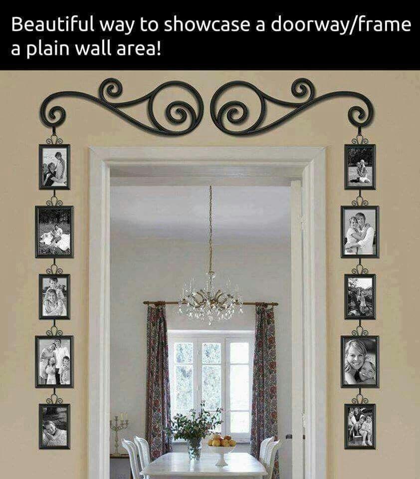 Pin de Ashlie Simpson en redecorating | Pinterest