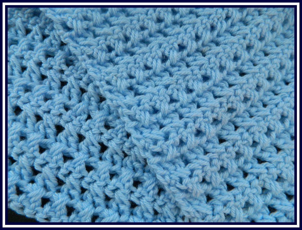 Free Crochet Patterns for the Beginner and the Advanced: Crochet ...