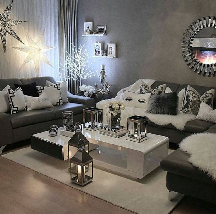 Pin by rose on glam home Pinterest