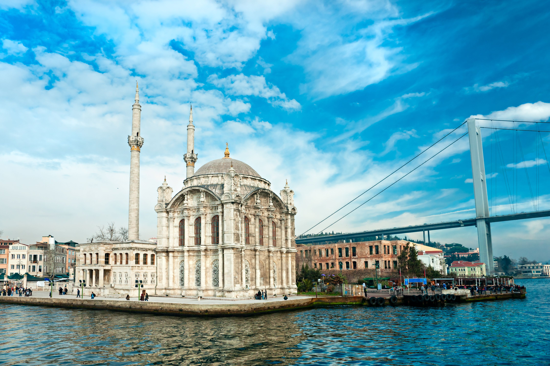 Ä°stanbul Ortaköy Cami Ä°stanbul da yer alan en iyi fiyat garantili