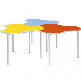 Charmant Connect Modular Tables