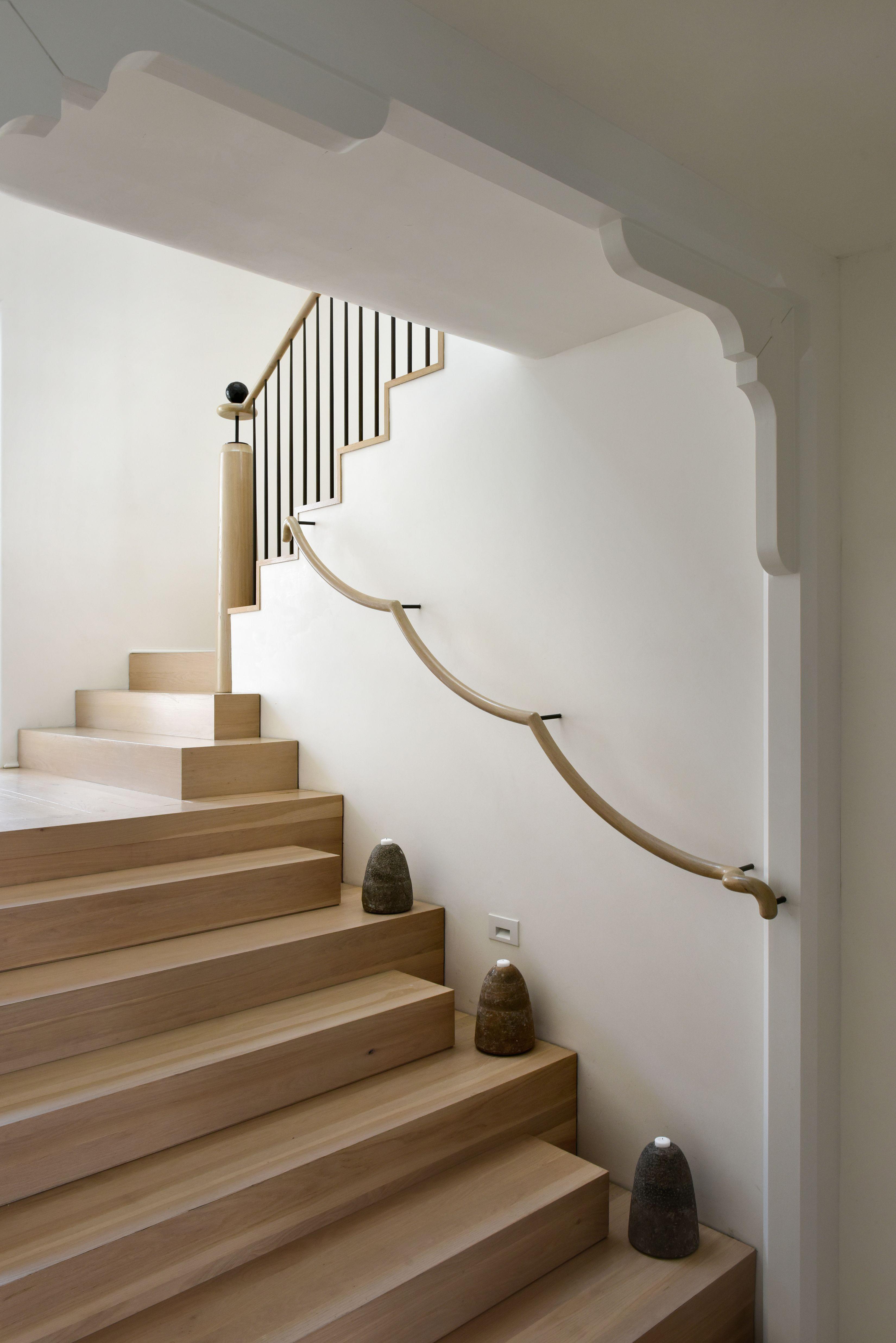 Beautiful Interieur Design Landhausstil Modernes Haus Florida ...