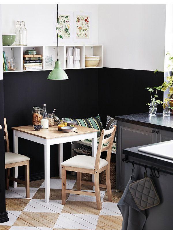Ideas para hacer un office en cocinas mini | Ideas para, Cocinas y Ideas