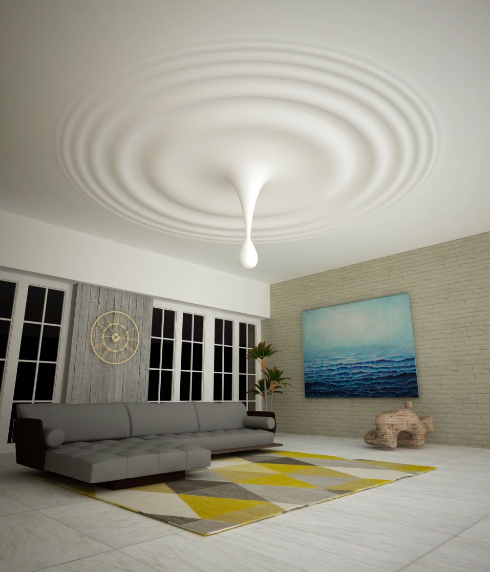 Best False Ceiling Design 2017 (With images) | Ceiling ...