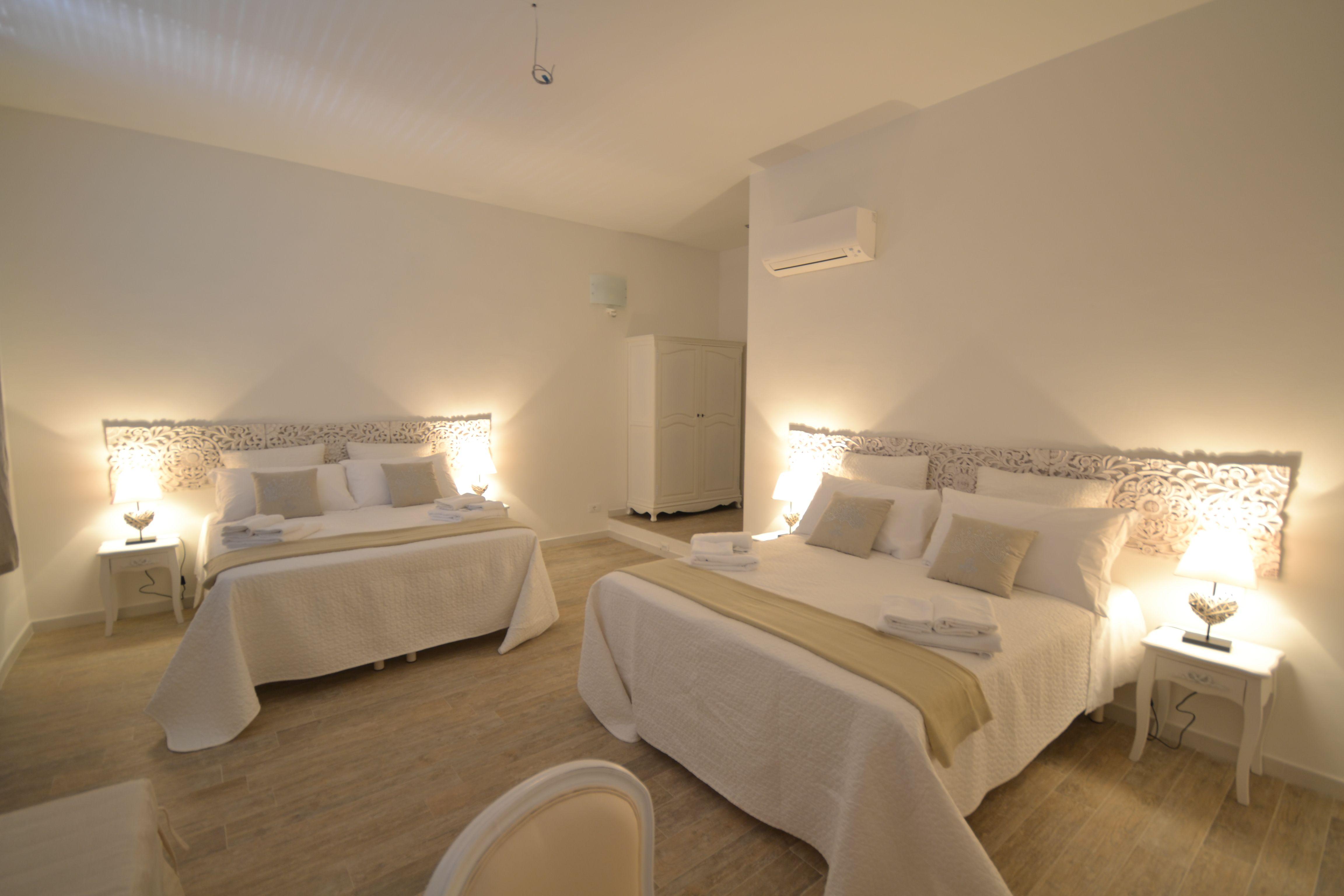 Our new rooms ! Affittacamere Casa Danè, in La Spezia, to discover the Cinque Terre , www.casadane.it