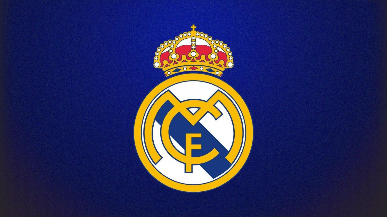 the real madrid football club The standard team color of real madrid is white, which is often accented by black and blue or purple the new team kit, introduced by adidas for the 2013-14 season, has incorporated a small amount of.