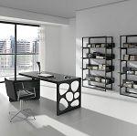 Muebles Auxiliares y oficina