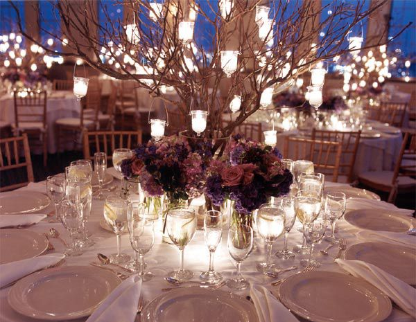 Medium wedding table vases centerpieces striking wedding table medium wedding table vases centerpieces striking wedding table centerpiece ideas junglespirit Image collections