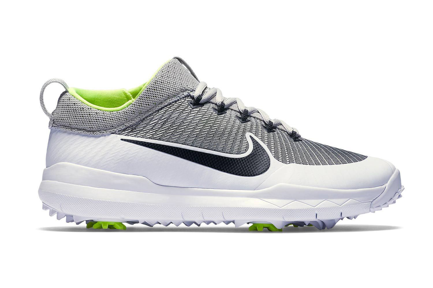 boutique nike golf