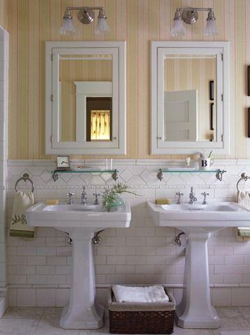 Lb42 Jpg Image Bathroom Inspiration Bathroom Design Yellow Bathrooms
