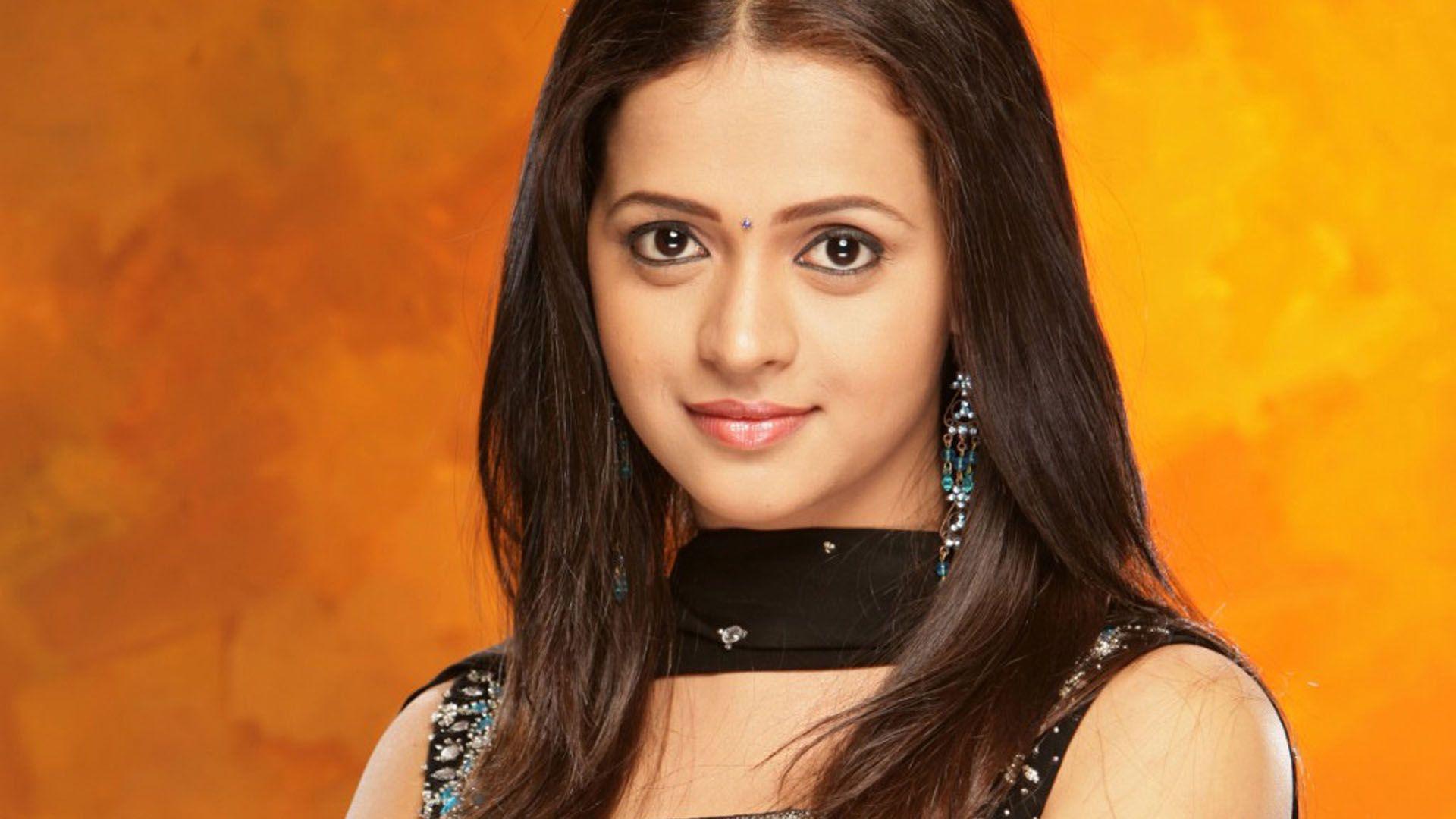 Ajith S Heroine Decides To Enter Wedlock Bhavana Actress Allu Arjun Hairstyle Actresses