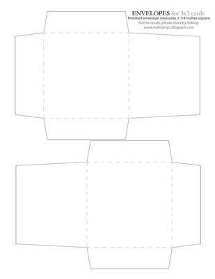X  Envelopes  Liners  Papyrus To Digital