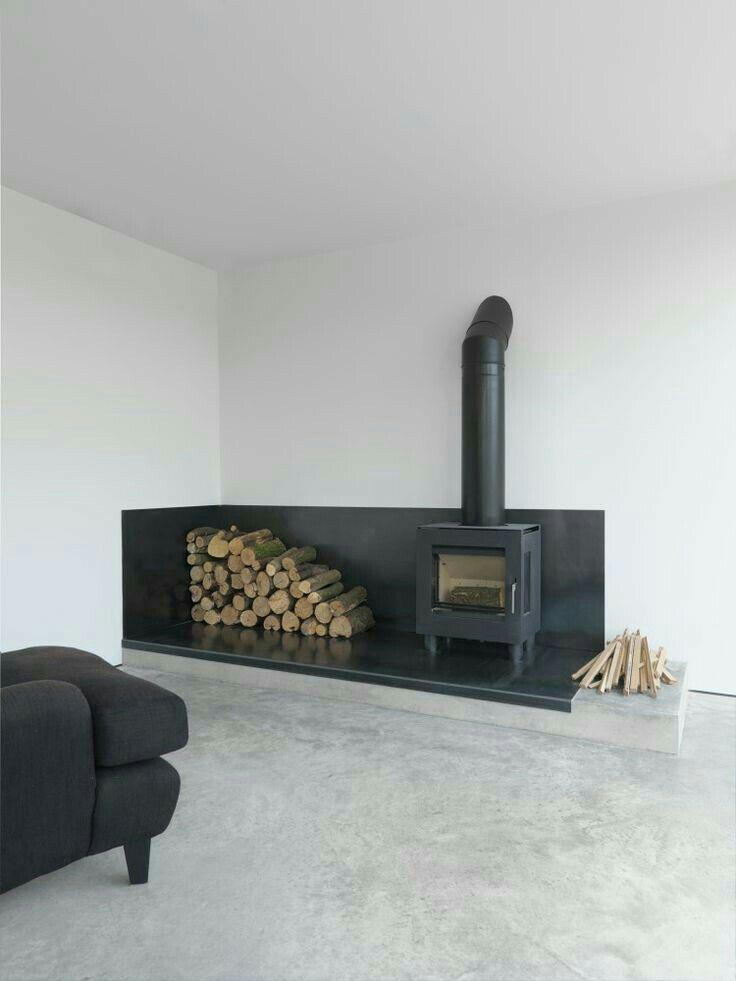 hwam classic 4 sous sol pinterest po le sous sols et chemin e. Black Bedroom Furniture Sets. Home Design Ideas