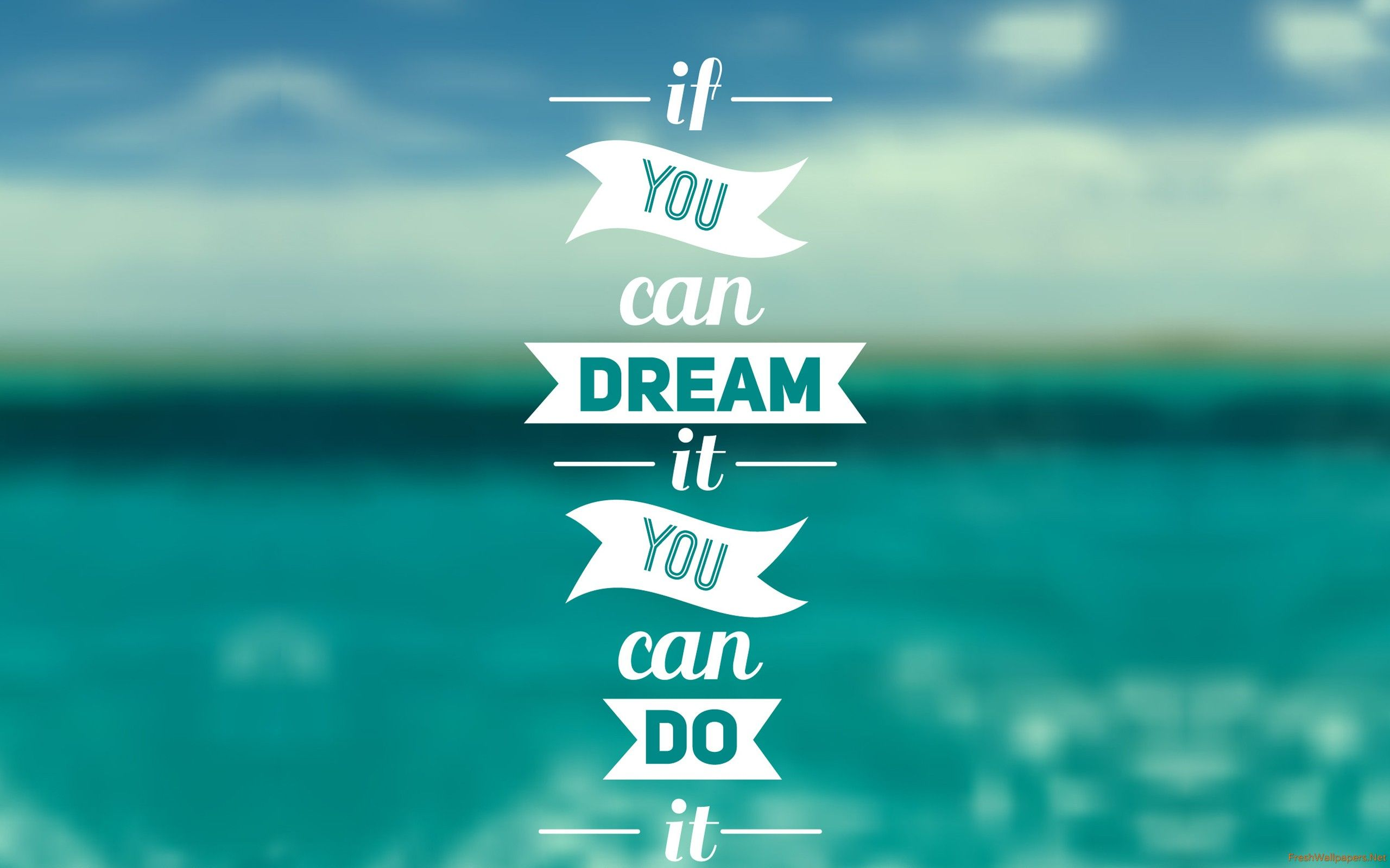 Dreams are nothing unless you chase them. #MondayMotivation