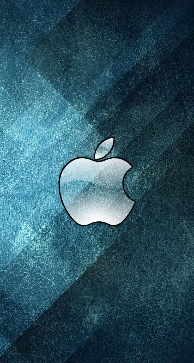apple wall2 apple wallpaper iphone apple iphone iphone backgrounds apple logo iphone