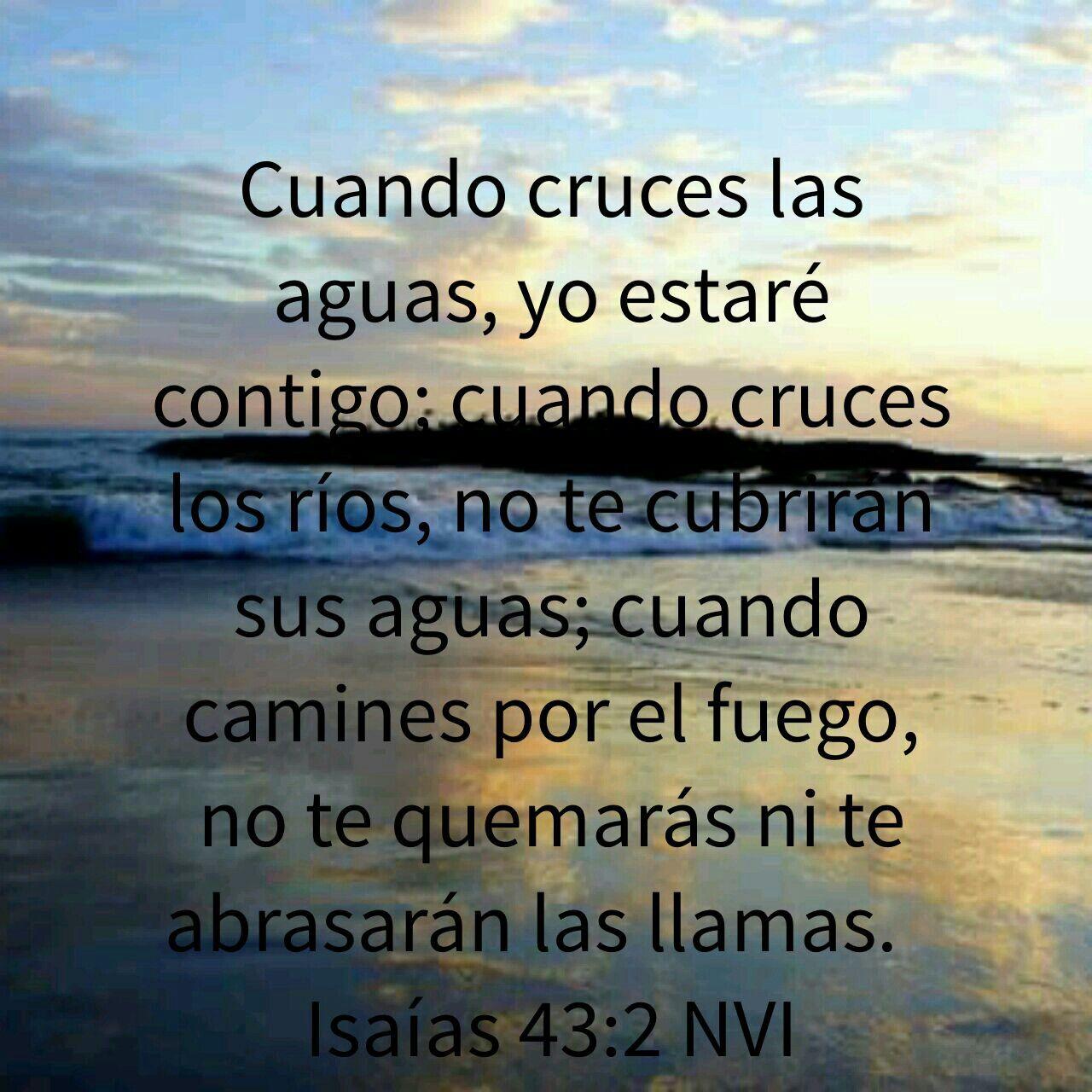 #Dios #Isaías #bible