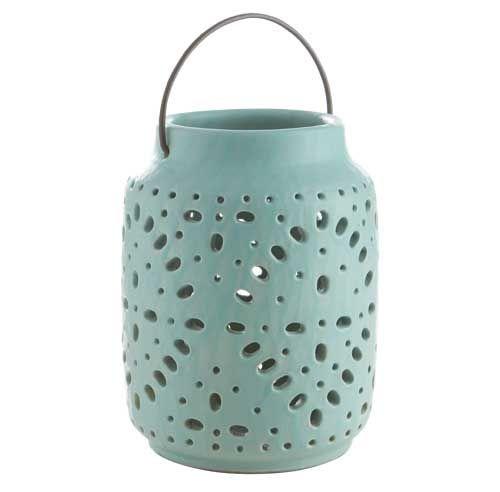Shopping déco: mille et une lanternes - Trucs et conseils - Décoration et rénovation - Pratico Pratique