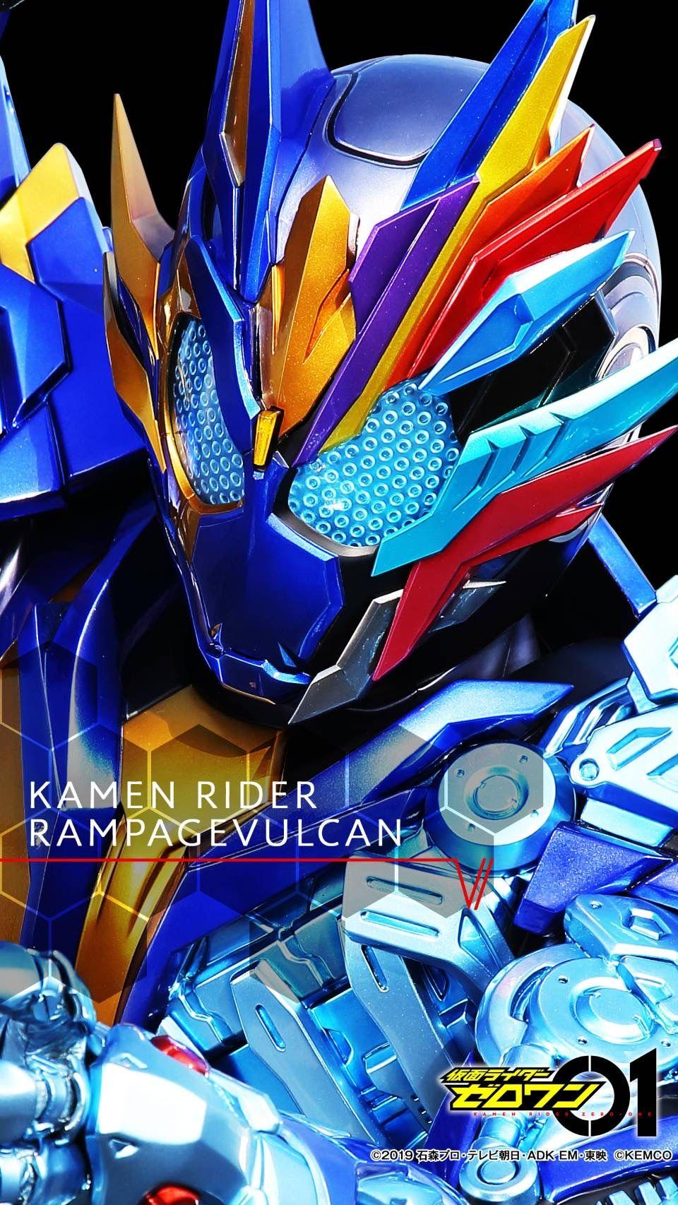 kamen rider おしゃれまとめの人気アイデア pinterest ltk p danuphon 2020 仮面ライダー ライダー スーパーヒーロー