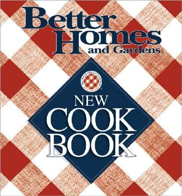 f50ea9eed158bd42af3520dd51f9cb75 - Better Homes And Gardens New Baking Book