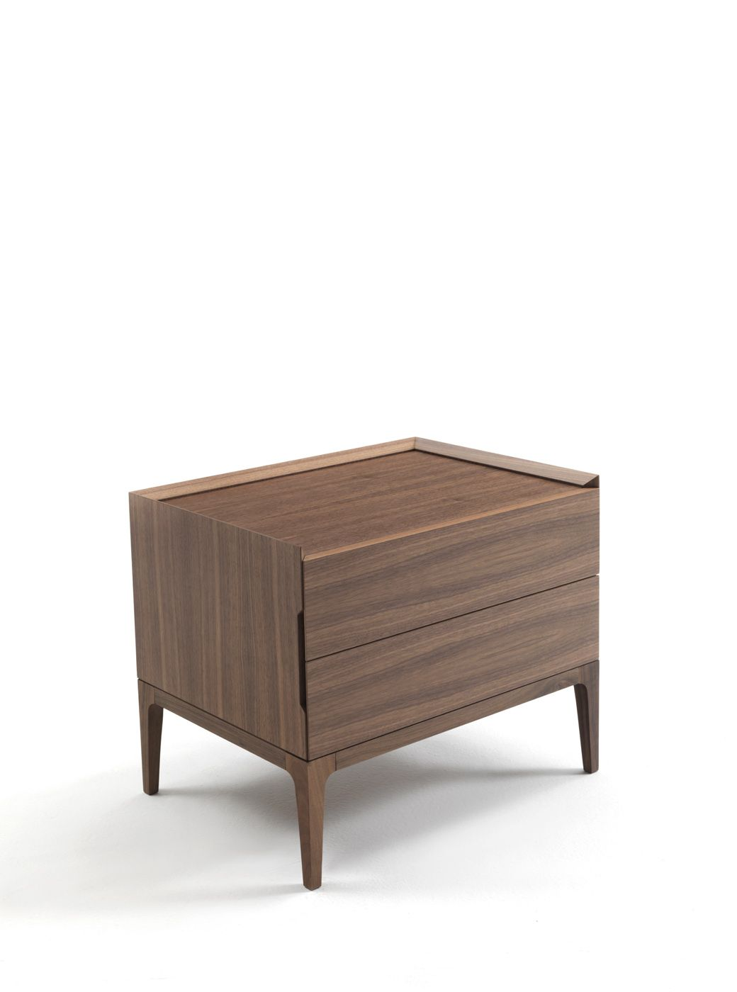 Porada arredi srl bedside table pinterest night for Porada arredi srl