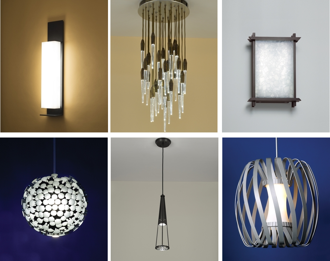 DECORATIVE LIGHTING OF ENDURING BEAUTY AND LASTING QUALITY Visit
