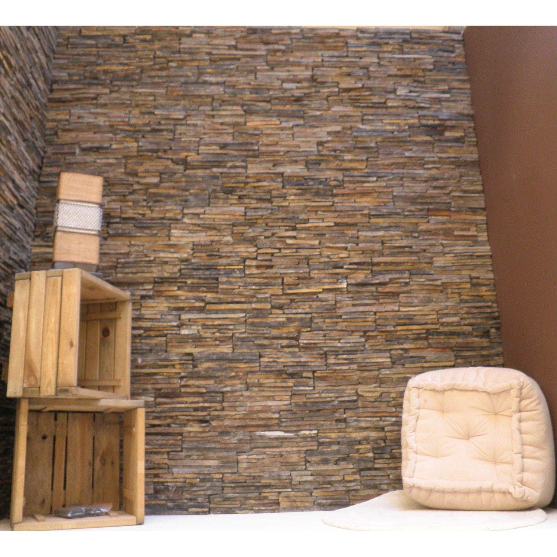 type produit plaquette de parement usage produit mur. Black Bedroom Furniture Sets. Home Design Ideas