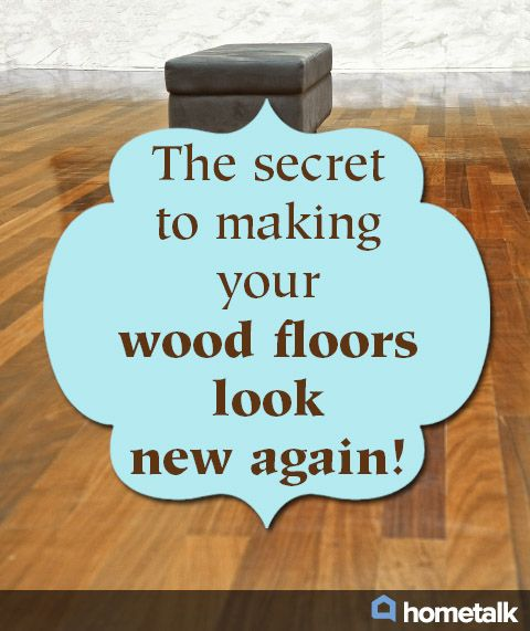 No Sanding No Mess Non Toxic Hard Wood Floor Refinishing