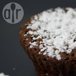 Best Chocolate Cupcakes Recipe on Yummly