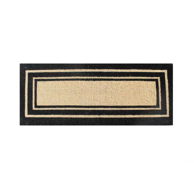 First Impression Doormat PL1001 Large door mats, Door